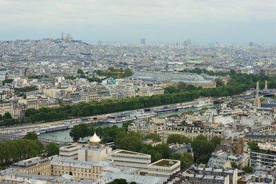 Eiffel36.jpg