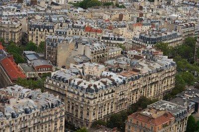 Eiffel38.jpg