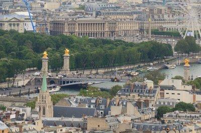 Eiffel39.jpg