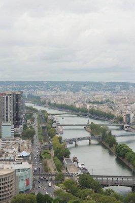 Eiffel40.jpg
