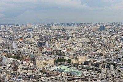 Eiffel41.jpg