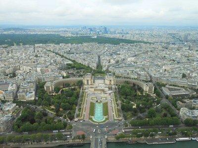 Eiffel43.jpg