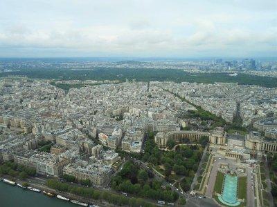 Eiffel45.jpg