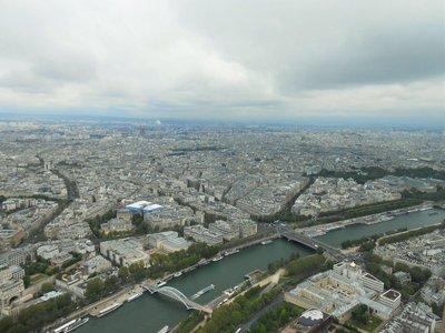 Eiffel46.jpg