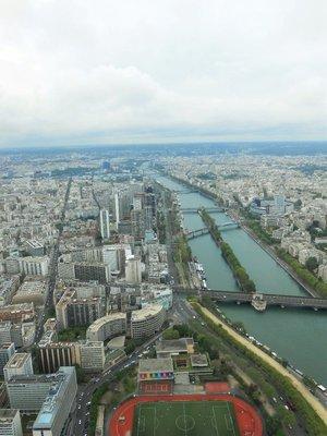 Eiffel47.jpg