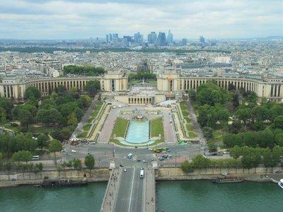 Eiffel48.jpg
