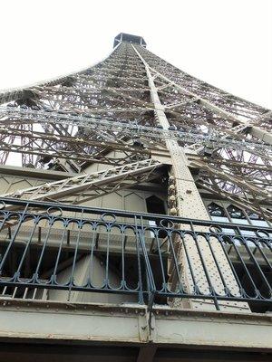 Eiffel49.jpg