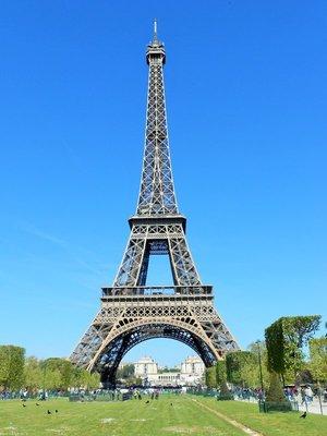 Eiffel_Tower1.jpg