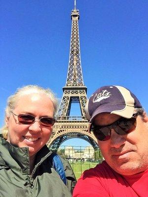 Eiffel_Tower3.jpg