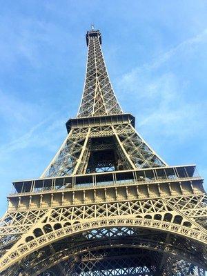 Eiffel_Tower5.jpg