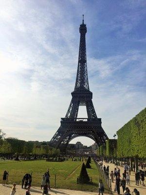 Eiffel_Tower6.jpg