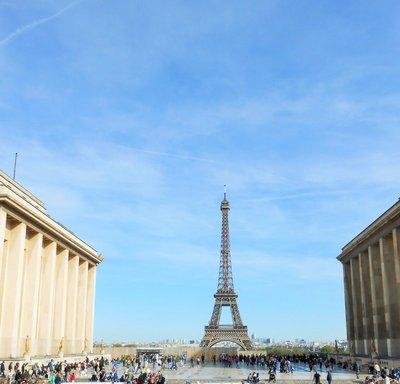 Eiffel_Tower7.jpg