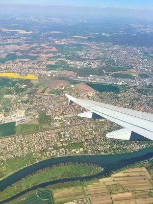First_View_France5.jpg