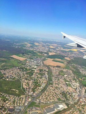 First_View_France8.jpg