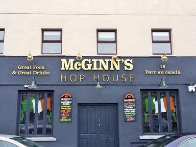 Galway_11.jpg