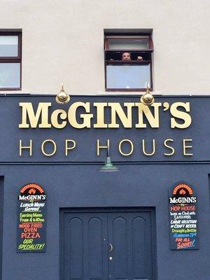 Galway_12.jpg