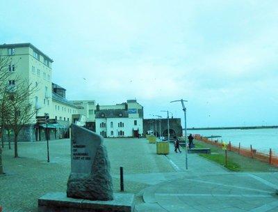 Galway_1__2_.jpg