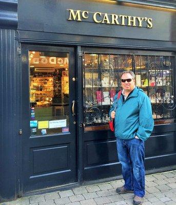 Galway_9.jpg