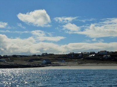 Galway_Aran_Island1.jpg