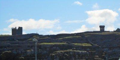Galway_Aran_Island3.jpg