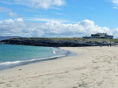 Galway_Aran_Island5.jpg