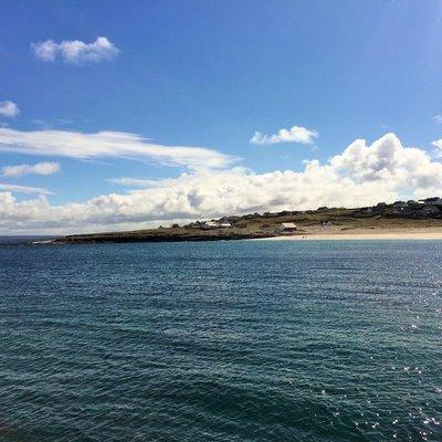 Galway_Aran_Island_10.jpg