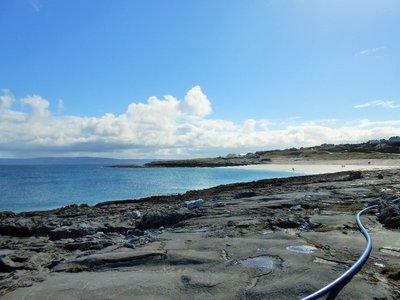 Galway_Aran_Island_2.jpg