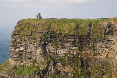 Galway_Cliffs.jpg