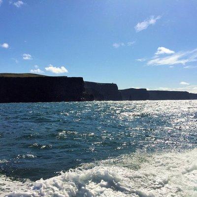 Galway_Cliffs1.jpg