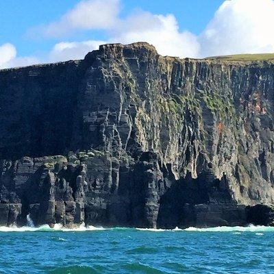 Galway_Cliffs2.jpg