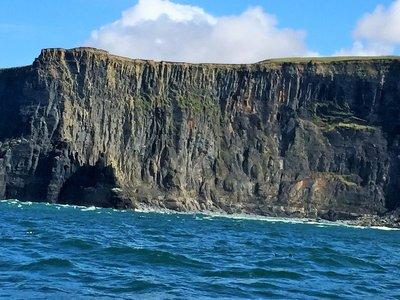 Galway_Cliffs3.jpg