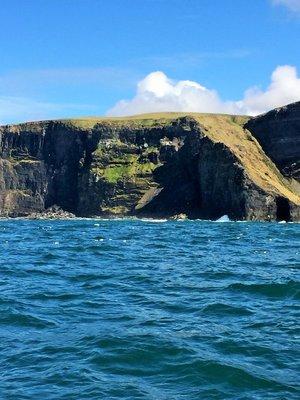 Galway_Cliffs4.jpg