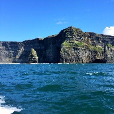 Galway_Cliffs5.jpg