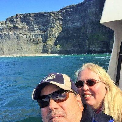 Galway_Cliffs8.jpg