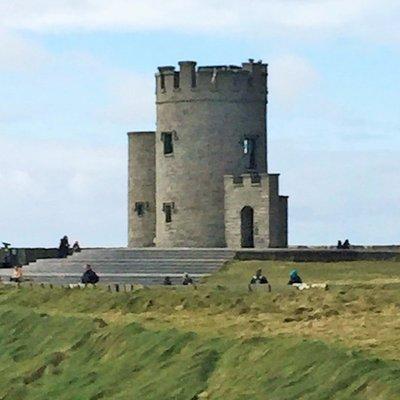 Galway_Cliffs_13.jpg