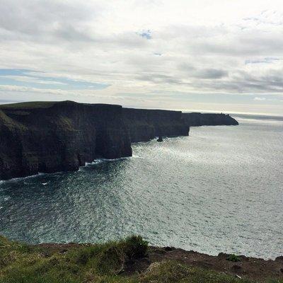 Galway_Cliffs_15.jpg