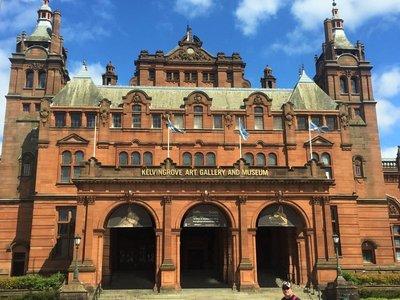 Glasgow4.jpg