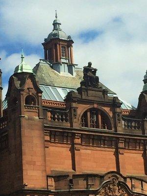 Glasgow4_5.jpg