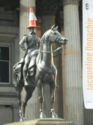 Glasgow5.jpg