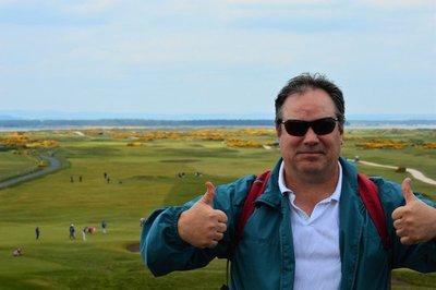 Golf20.jpg