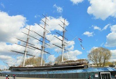 Greenwich1.jpg