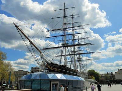 Greenwich2.jpg