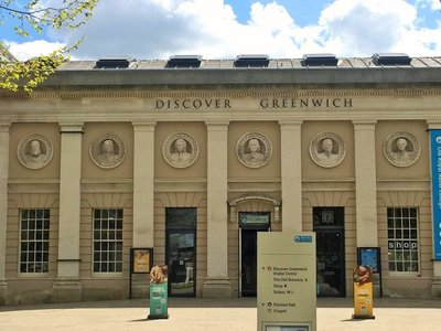 Greenwich4.jpg
