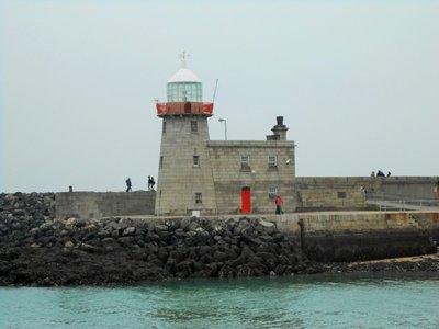 Howth_Lighthouse.jpg