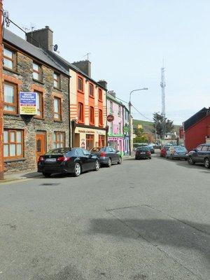 Killarney_..e_Downtown2.jpg
