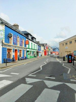 Killarney_..e_downtown1.jpg
