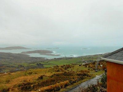 Killarney_..of_Kerry_11.jpg