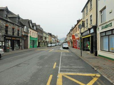 Killarney_City_Center.jpg