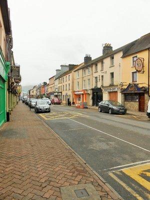 Killarney_City_Center_2.jpg