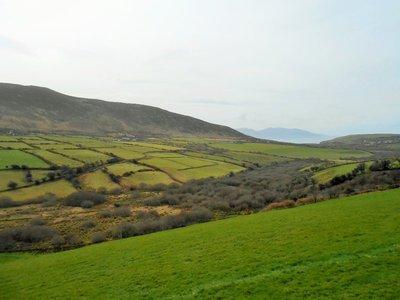 Killarney_Dingle_1.jpg